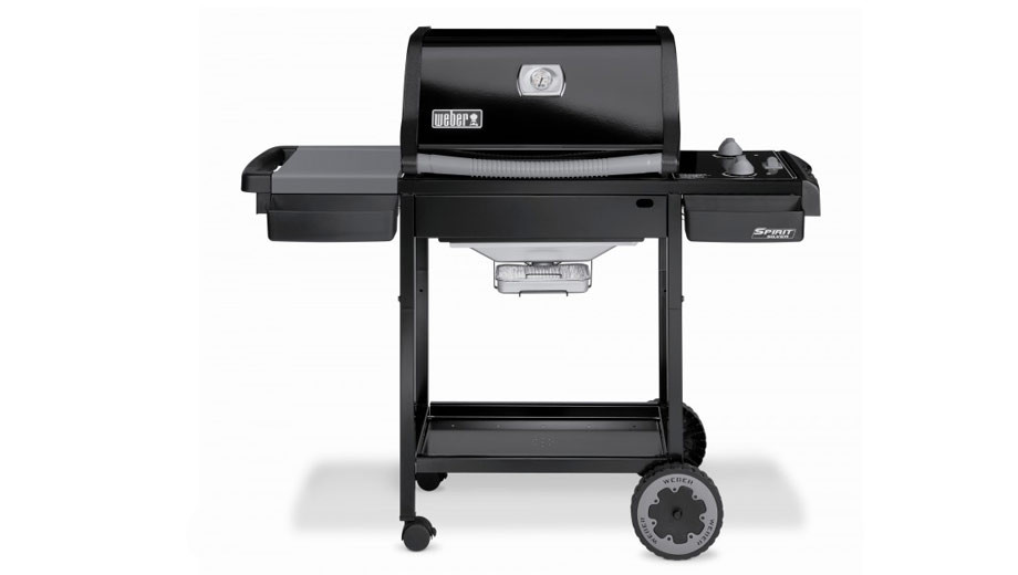 ips merchandise product service gmbh blog archive weber grill spirit e 210 classic open cart. Black Bedroom Furniture Sets. Home Design Ideas